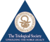 The Triological Society