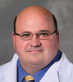 Robert Stachler, MD