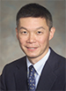 Robert Wah, MD