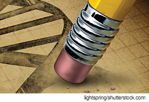 COSM14: Genetics Research on Hearing Loss Provides New Insights