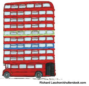 Omnibus Rule Compliance Deadline Imminent