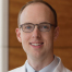 James Dupree, MD, MPH