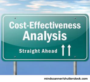 Economics of Sinus Surgery Evaluated