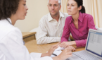 How Electronic Health Records Impact Physician–Patient Relationship