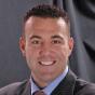 Joshua Thompson, CFP, EA