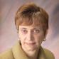 Barbara Barnes, MD