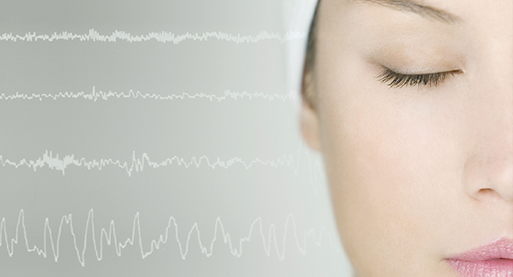Is the Apnea/Hypopnea Index the Best Measure of Obstructive Sleep Apnea?