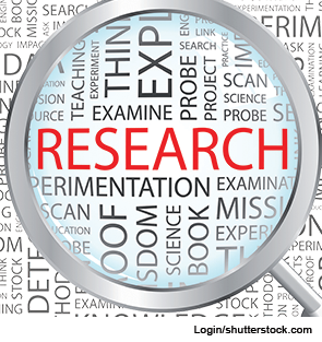 How to Incorporate Clinical Research Into Your Otolaryngology Practice