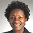 Carrie L. Francis, MD