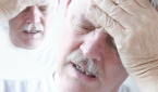 Advanced Diagnostic Tests Help Clinicians Assess Dizziness, Vestibular System