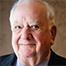 Fred Owens, MD