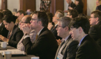 SM15: Otolaryngologists Gather for 2015 Triological Society Combined Sections Meeting