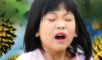New Guideline on Diagnosing, Treating Allergic Rhinitis