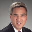 Terry Tsue, MD