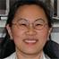 Judith E. C. Lieu, MD, MSPH