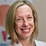 Carol Bradford, MD