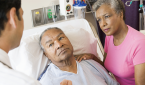 Approach to Medical Mishaps Reduces Malpractice Claims