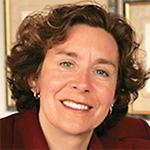 Catherine Hambley, PhD