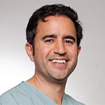 Farhad Sigari, MD
