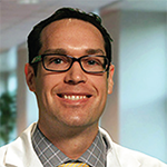 James J. Daniero, MD, MS