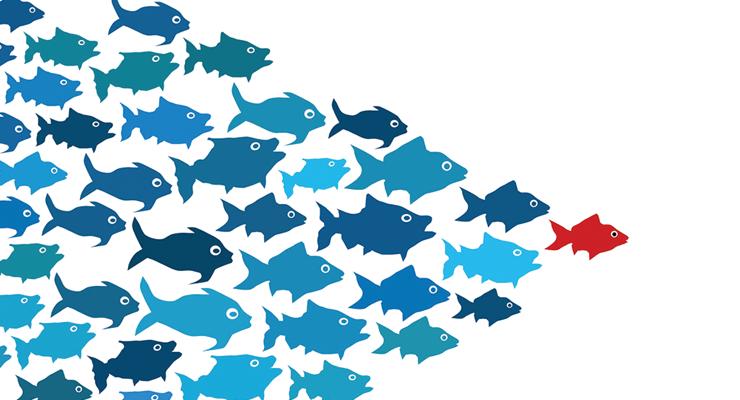 Leadership Position, Training Can Change Way We Practice Medicine