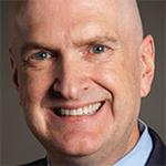 Richard Gundling, CMA