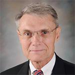 G. Richard Holt, MD