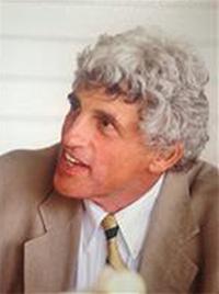 Bob Sofferman