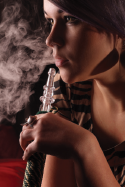 To Vape or Not to Vape?