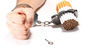 Help Your Patients Stop Smoking