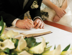 Complications for When Physicians Changing a Maiden Name