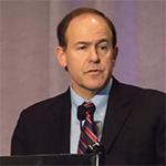 Ian Jacobs, MD