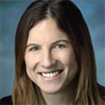 Emily Boss, MD, MPH