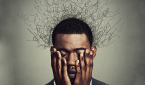 Otolaryngologists Can Play Vital Role in Helping Patients Manage Depression
