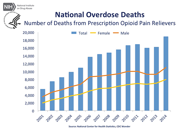 Source: Courtesy of National Institute on Drug Abuse.