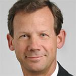 Thomas Bauer, MD, PhD