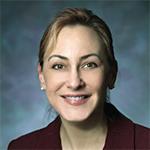 Christine Gourin, MD