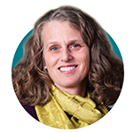 Wendy Stern, MD