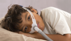 When to Order a Sleep Study in Children Who Snore