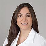Karla O'Dell, MD
