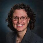 Cecelia Schmalbach, MD, MSc