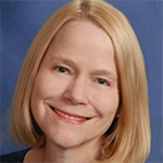 Gayle Woodson, MD