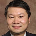 Jason Lu, PhD
