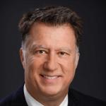 Joseph E. Kerschner, MD