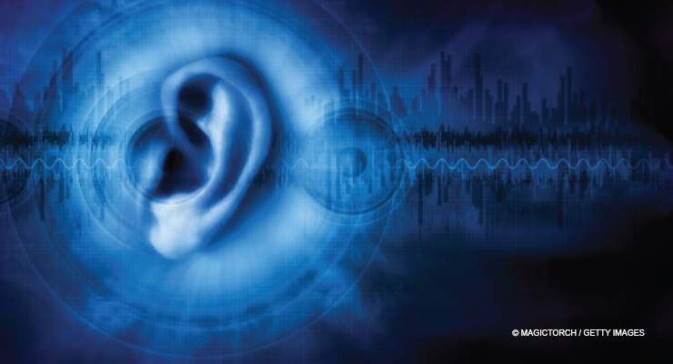 Genetic Testing for Hearing Loss