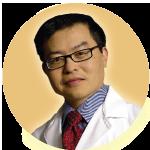 Mas Takashima, MD
