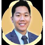 Michael Yim, MD