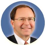 James C. Denneny III, MD
