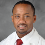Lamont R. Jones, MD, MBA