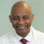Eric Mansfield, MD